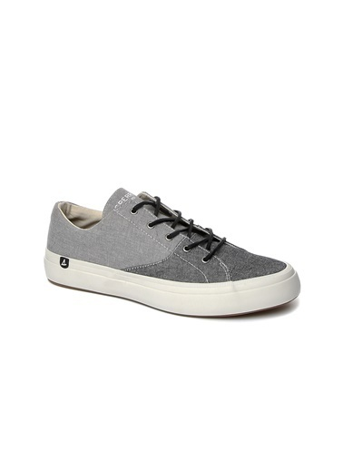 Sperry Sneaker Ayakkabı Siyah